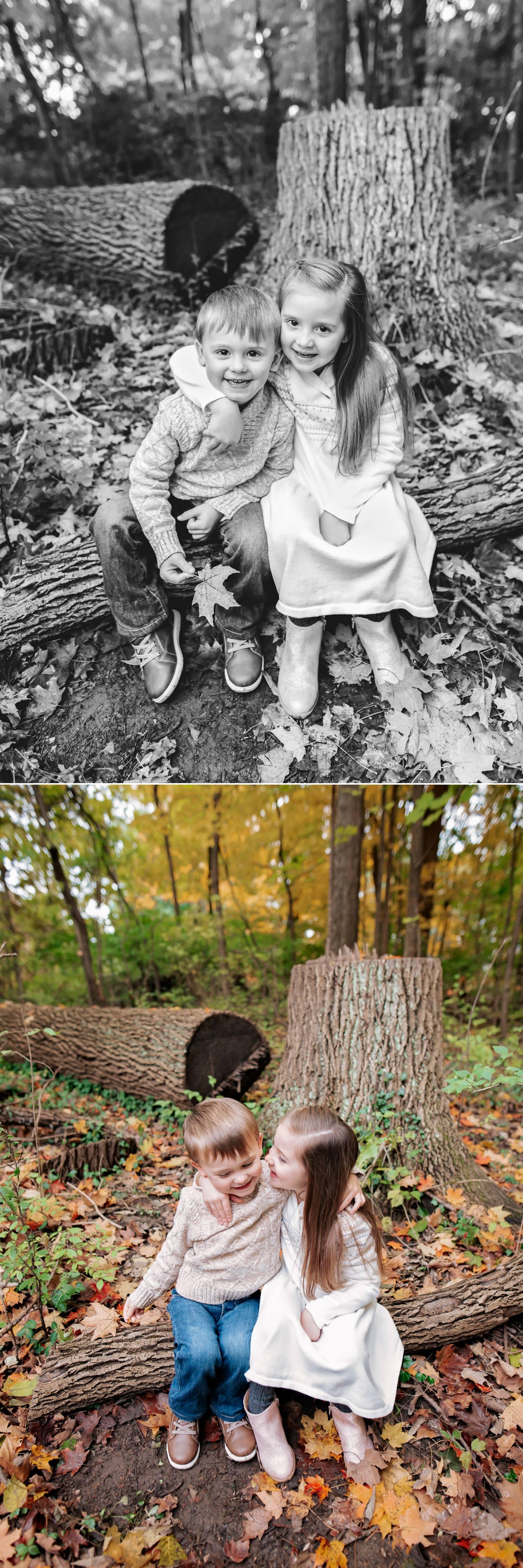 powell-ohio-lifestyle-photographer.jpg