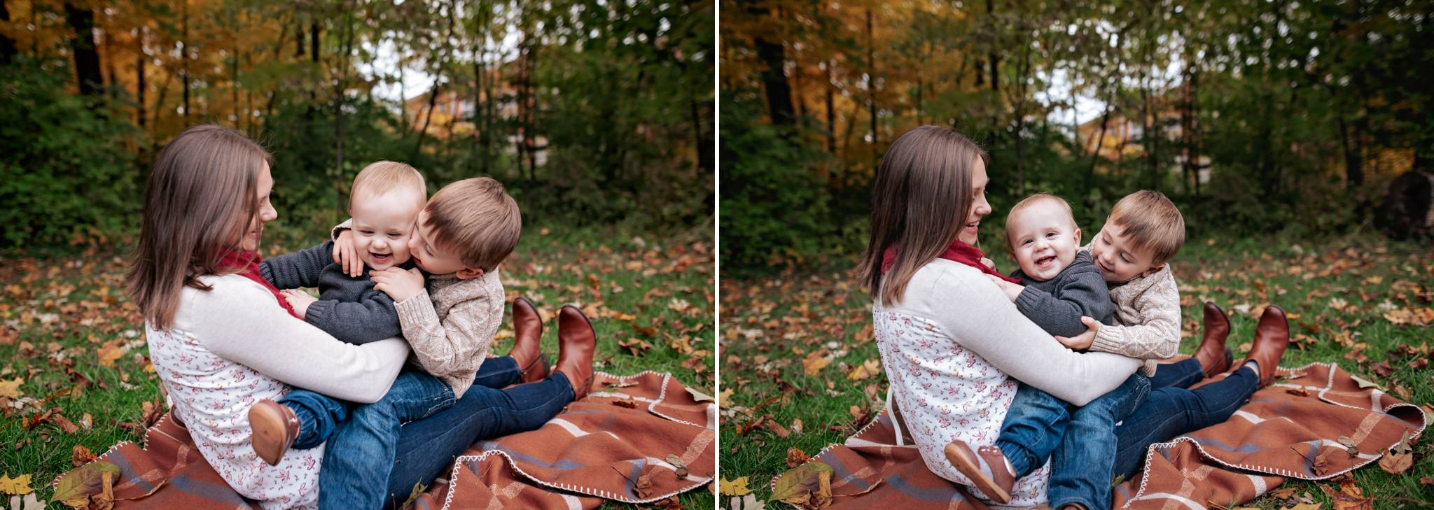 columbus-ohio-lifestyle-family-photographer.jpg