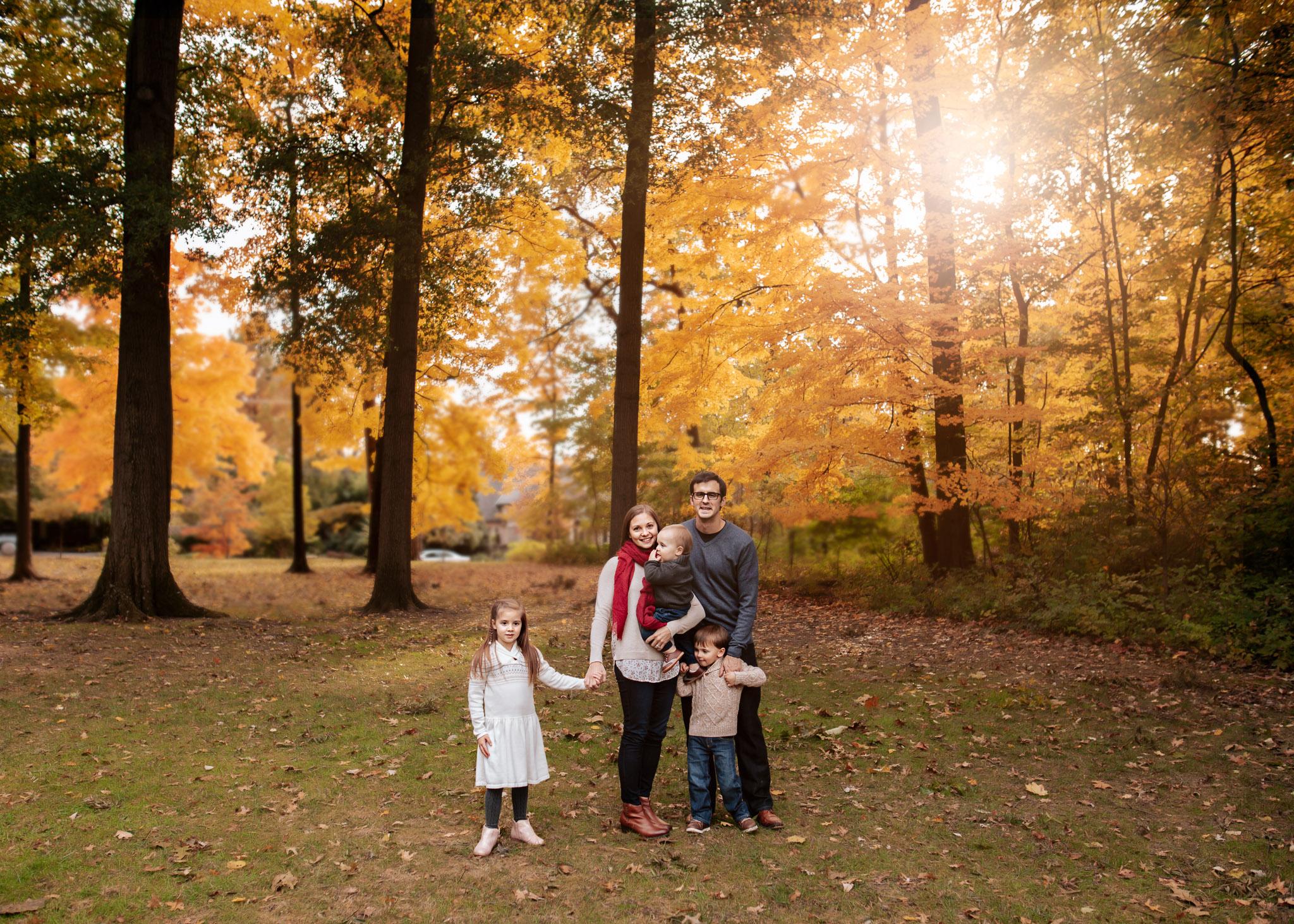 columbus-ohio-lifestyle-family-photographer-4.jpg
