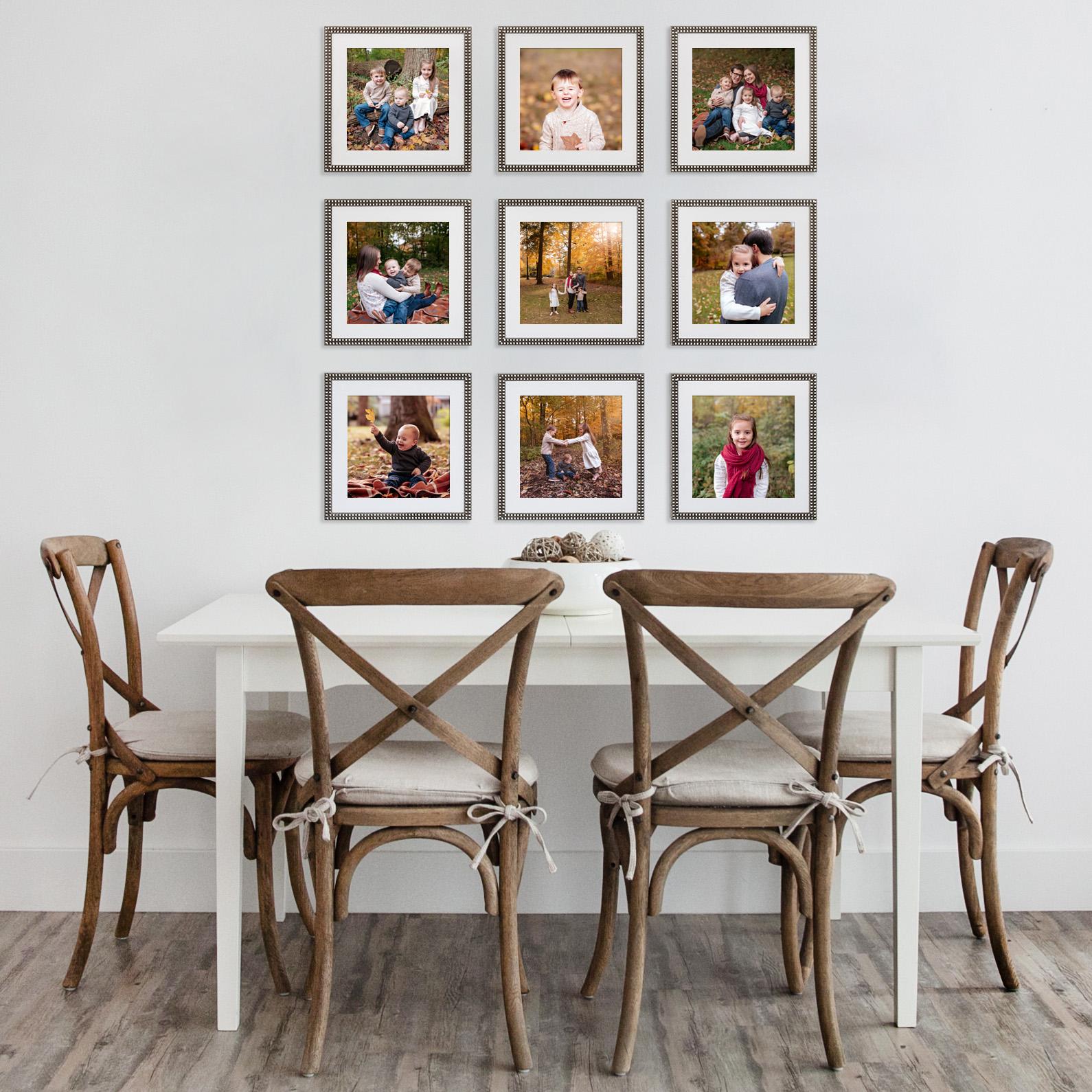 family-photo-gallery-wall.jpg