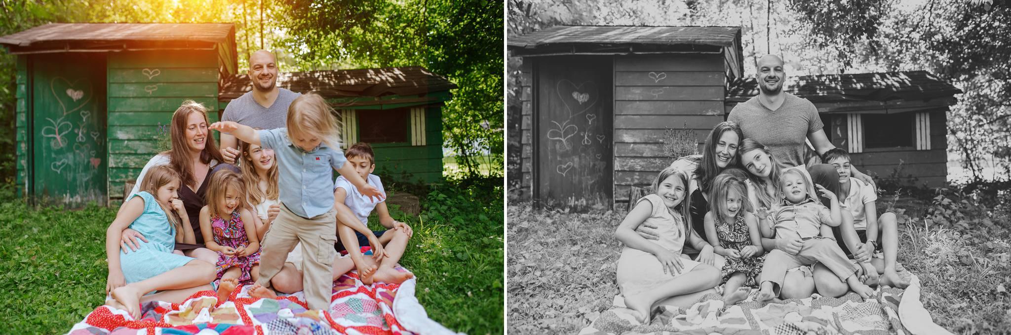 canvas_family_portraits..jpg