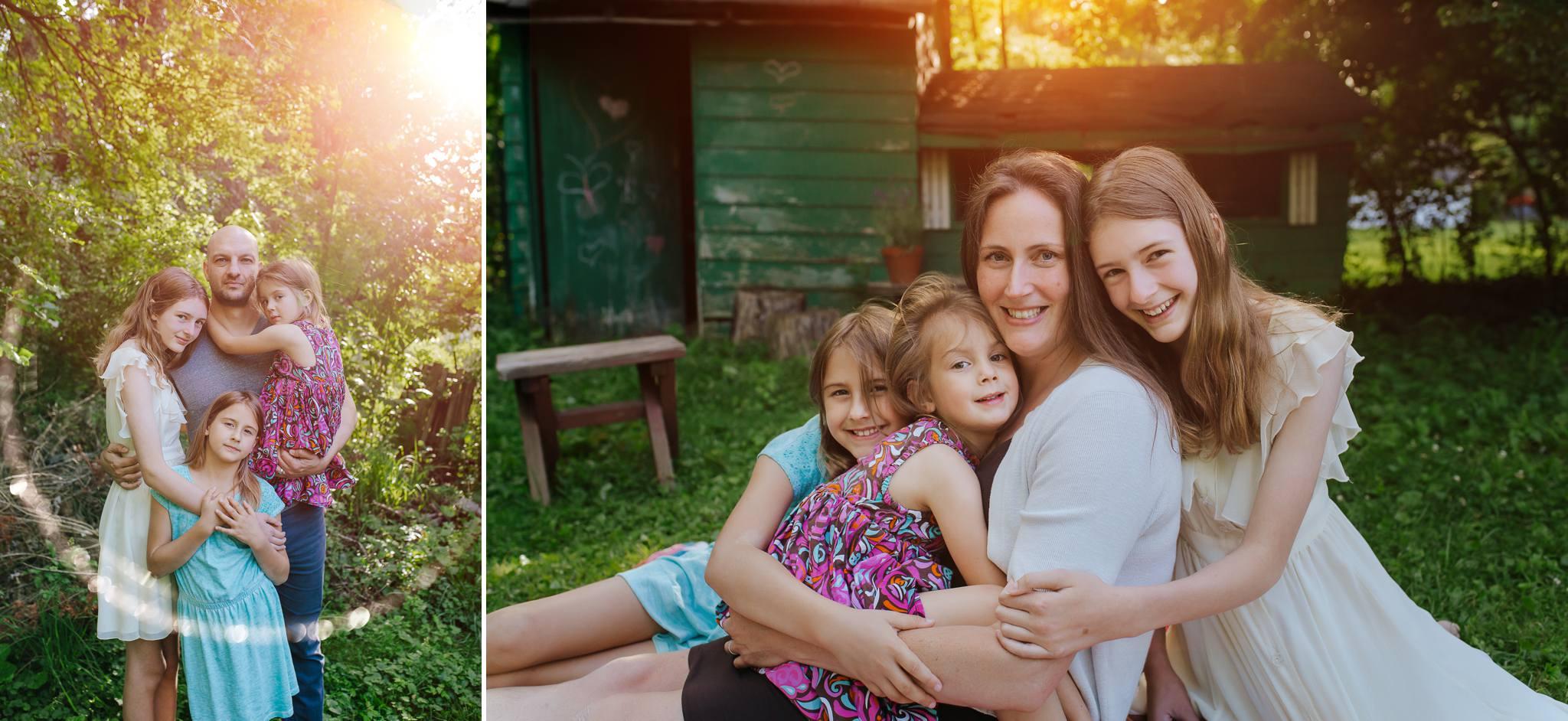 canvas_family_portraits_2.jpg