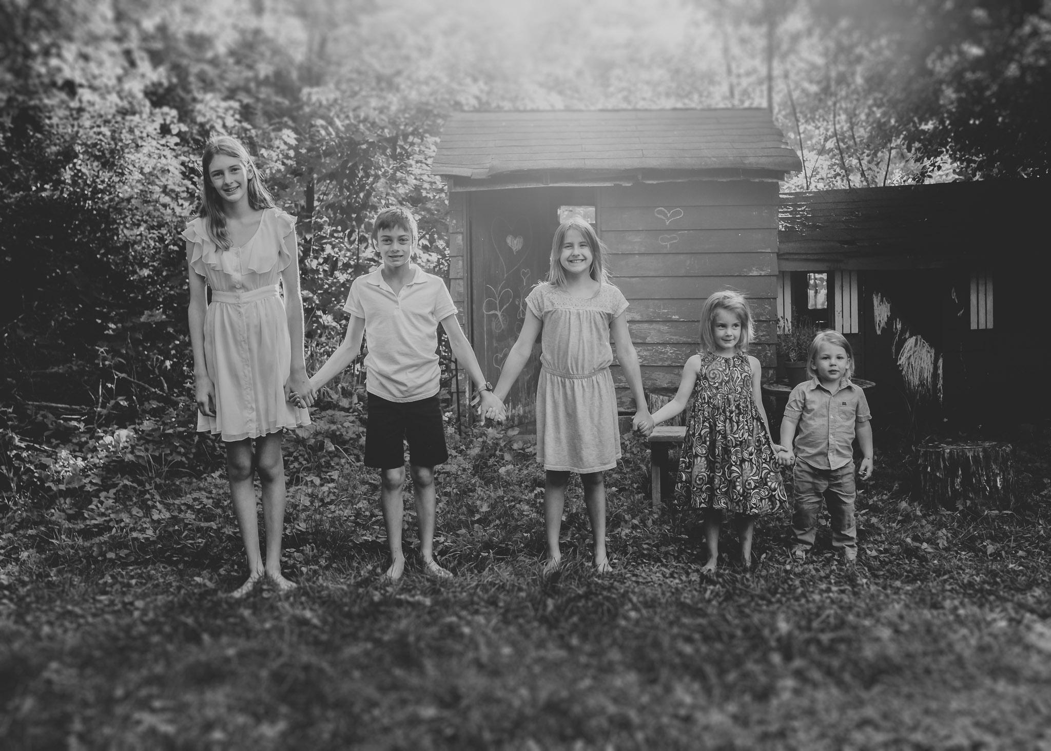 canvas_family_portraits_3.jpg