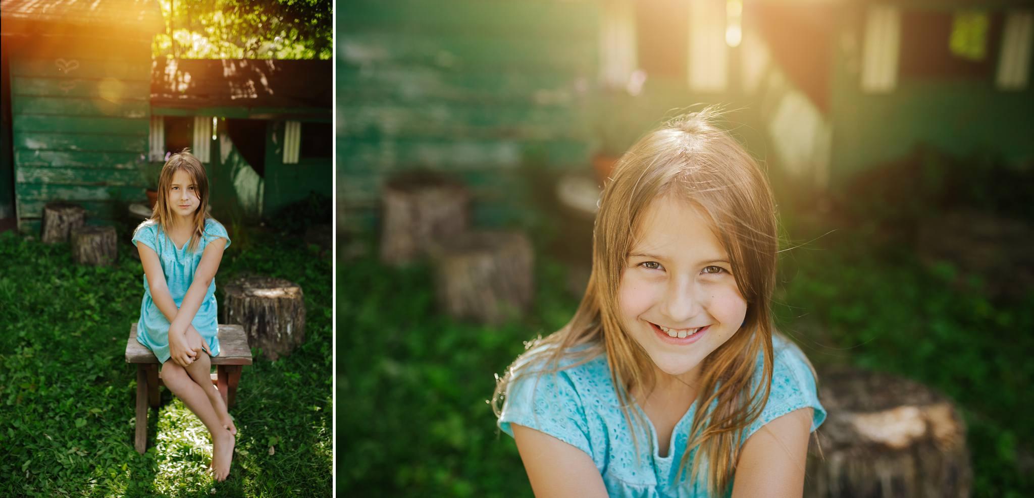 printed_family_portraits-_6.jpg