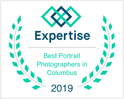 oh_columbus_portrait-photographers_2019.png