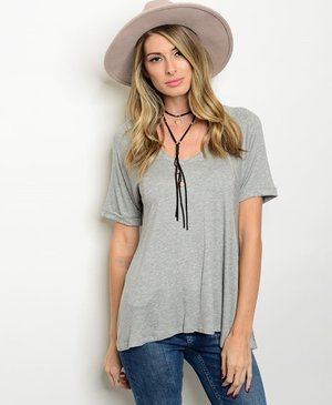 SIMPLE LIFE - FOR COMFY AND BASIC  APPAREL
