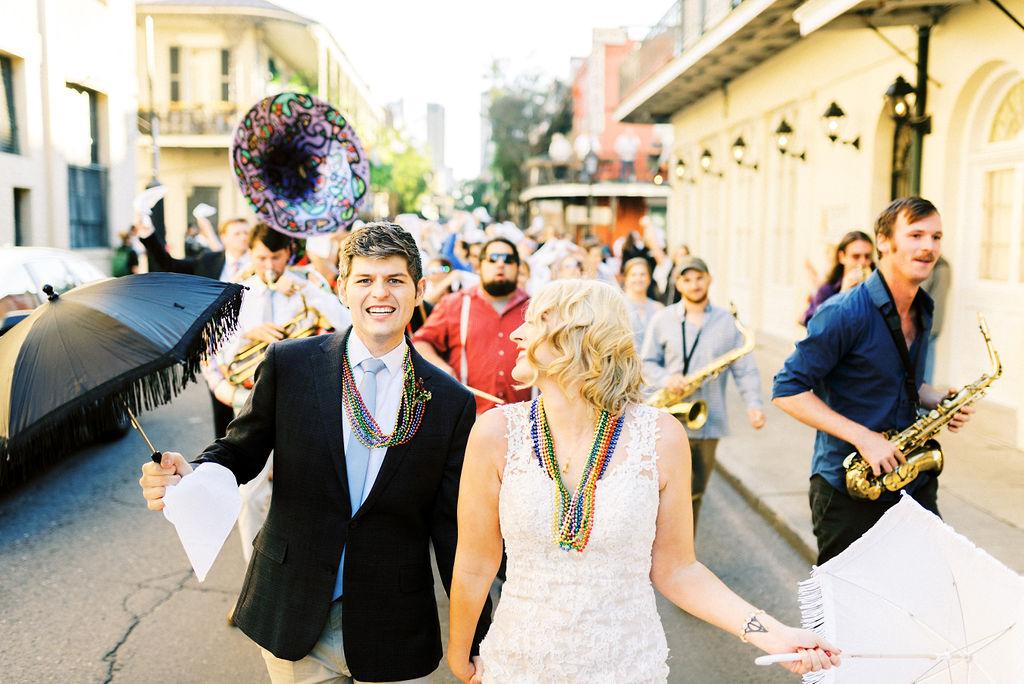 new-orleans-wedding-parade.jpg