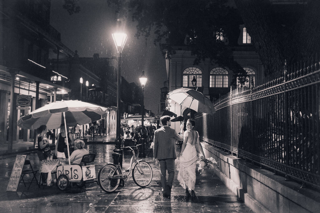 new-orleans-wedding-hurricane.jpg
