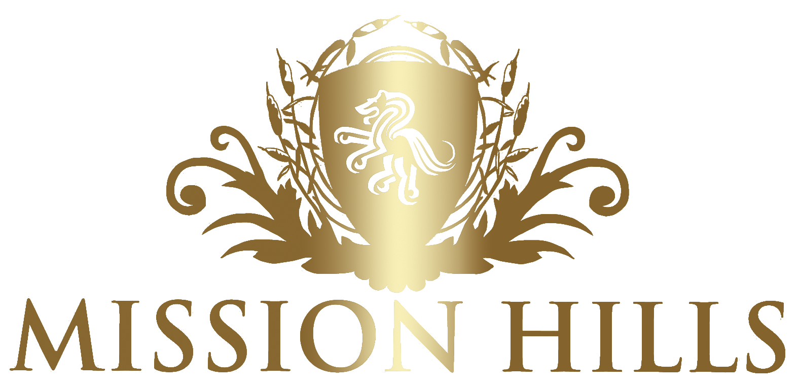MH-Logo--Hi-Res-bw-no-bkgrnd-GOLD.png
