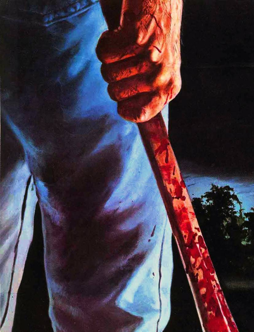 400545-slasher-films-alone-in-the-dark-wallpaper.jpg