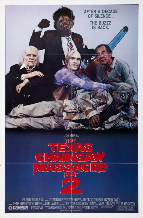 texas_chainsaw_massacre_two.jpg