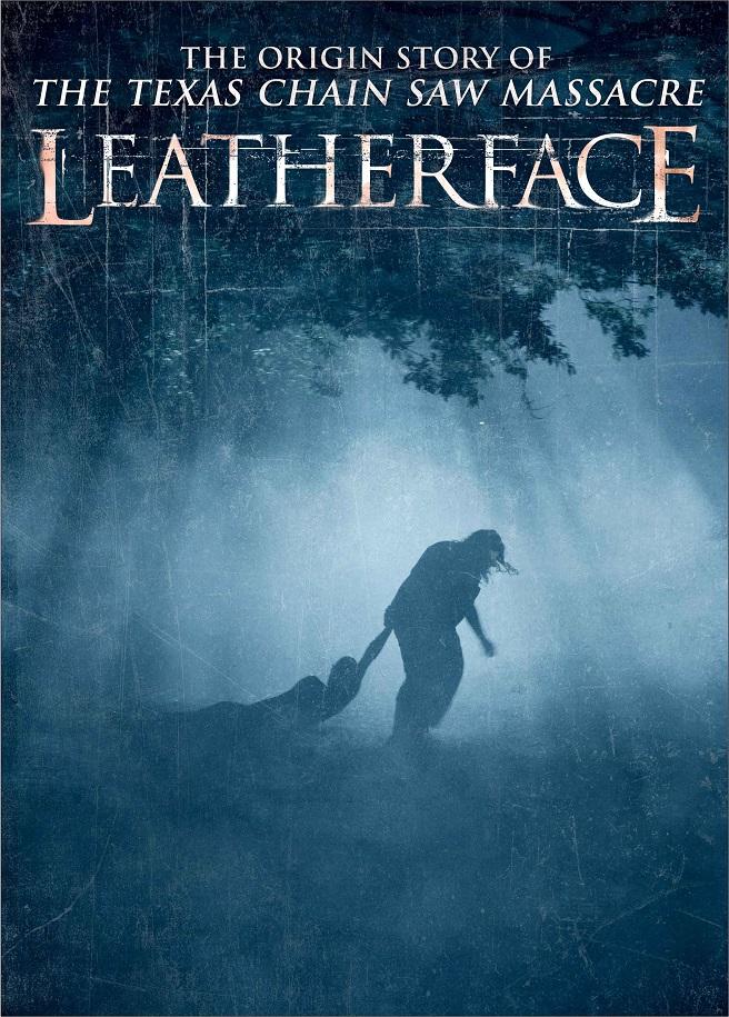 leatherfaceposter2.jpg