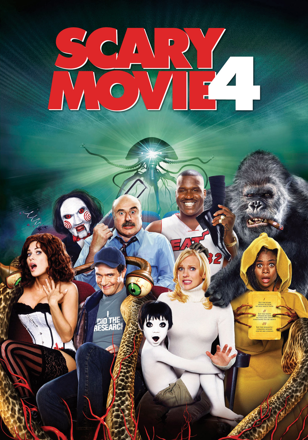 scary-movie-4-529305cbe3e12.jpg