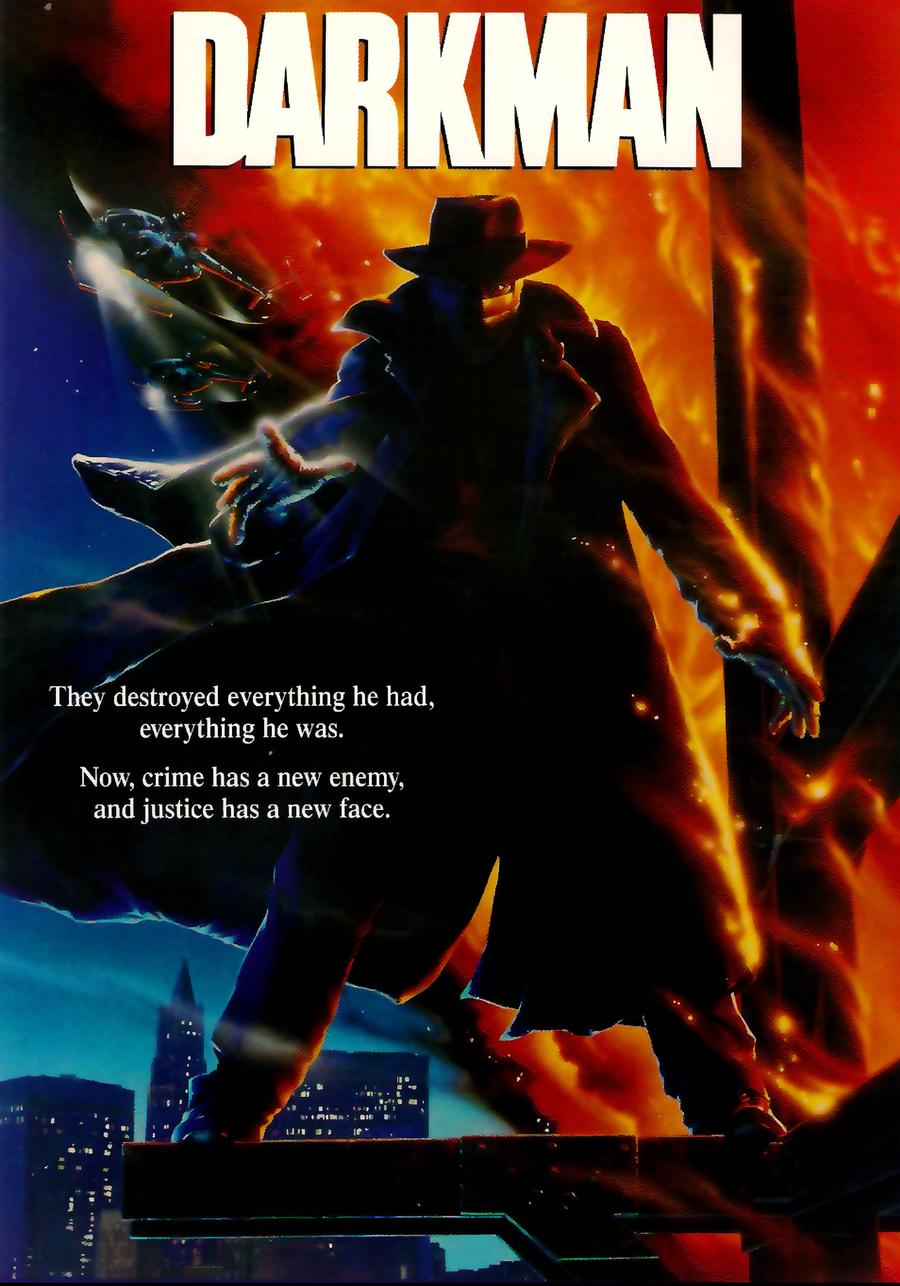 darkman_movie_poster_by_phantasm09.png
