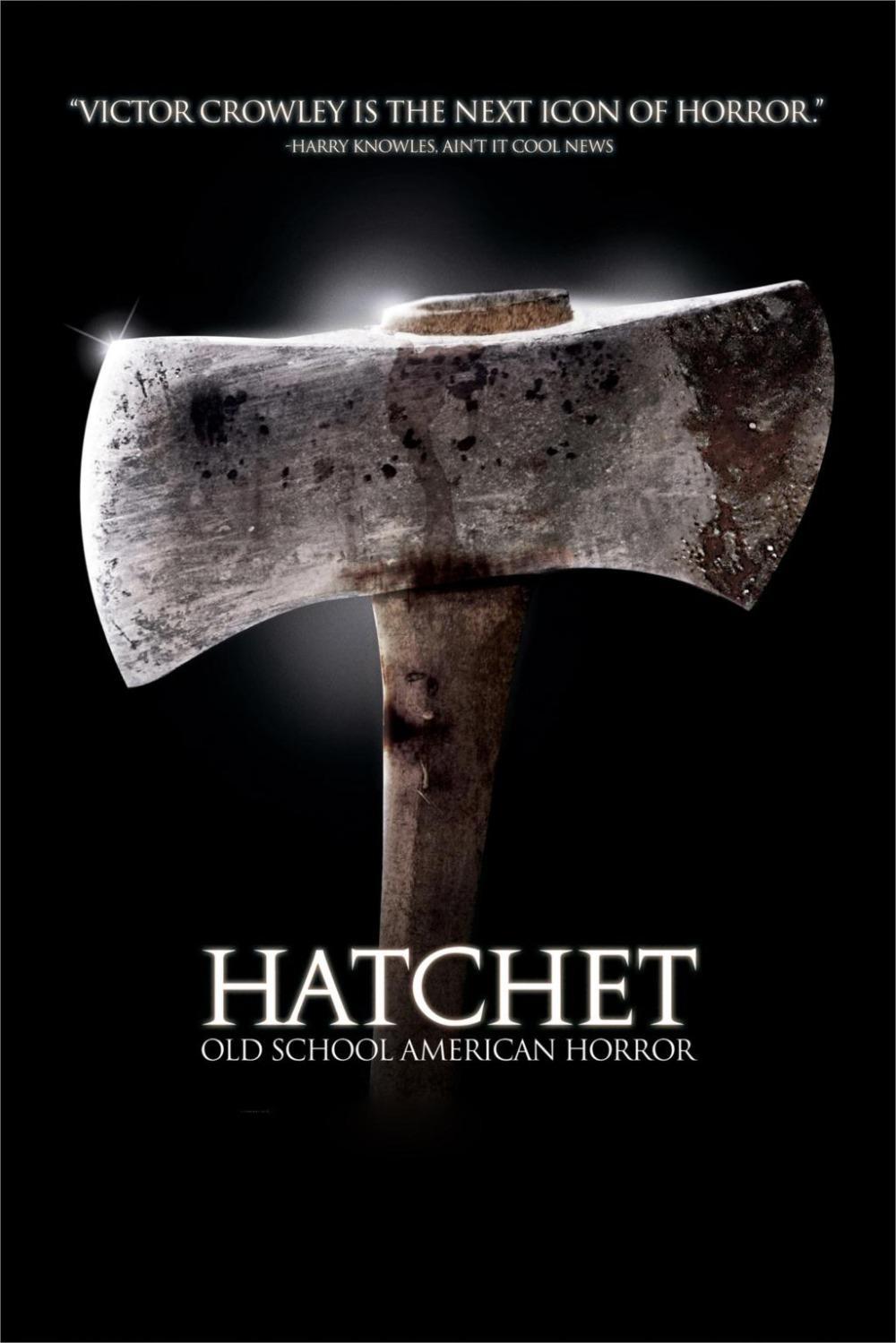 hatchet-old-school-american-horror-movie.jpg