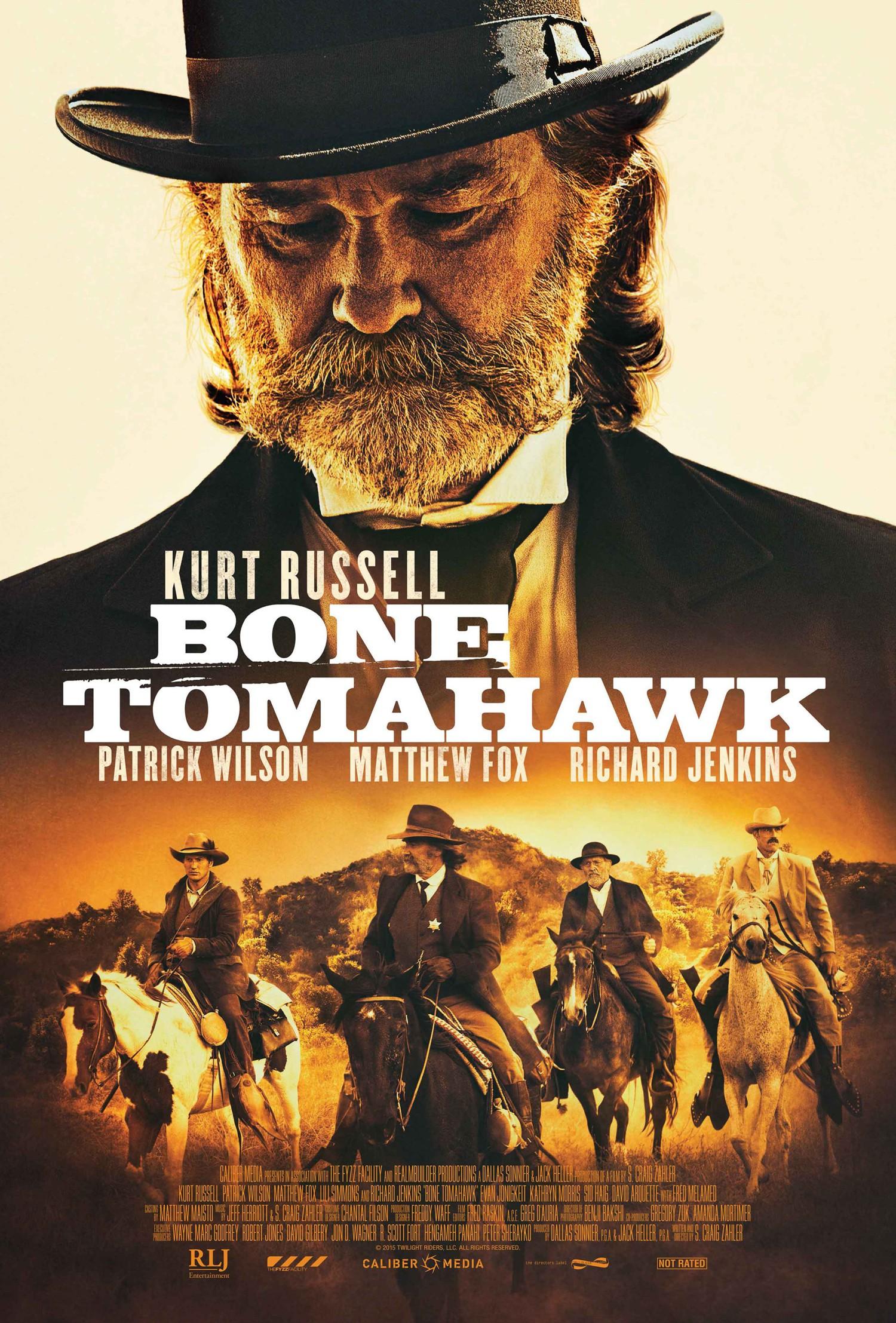 bone_tomahawk_poster_2.jpg