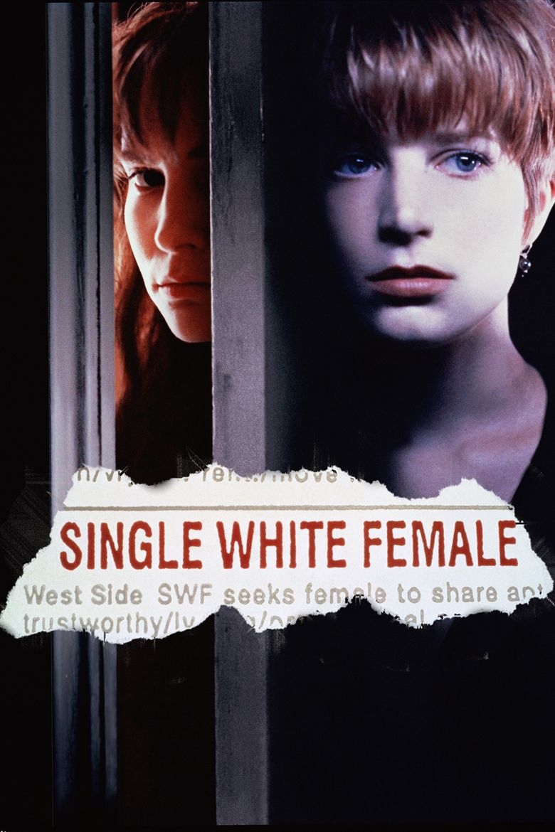 Single-White-Female-images-eb049b0e-8a86-4704-aa8d-19a0efbf23b.jpg
