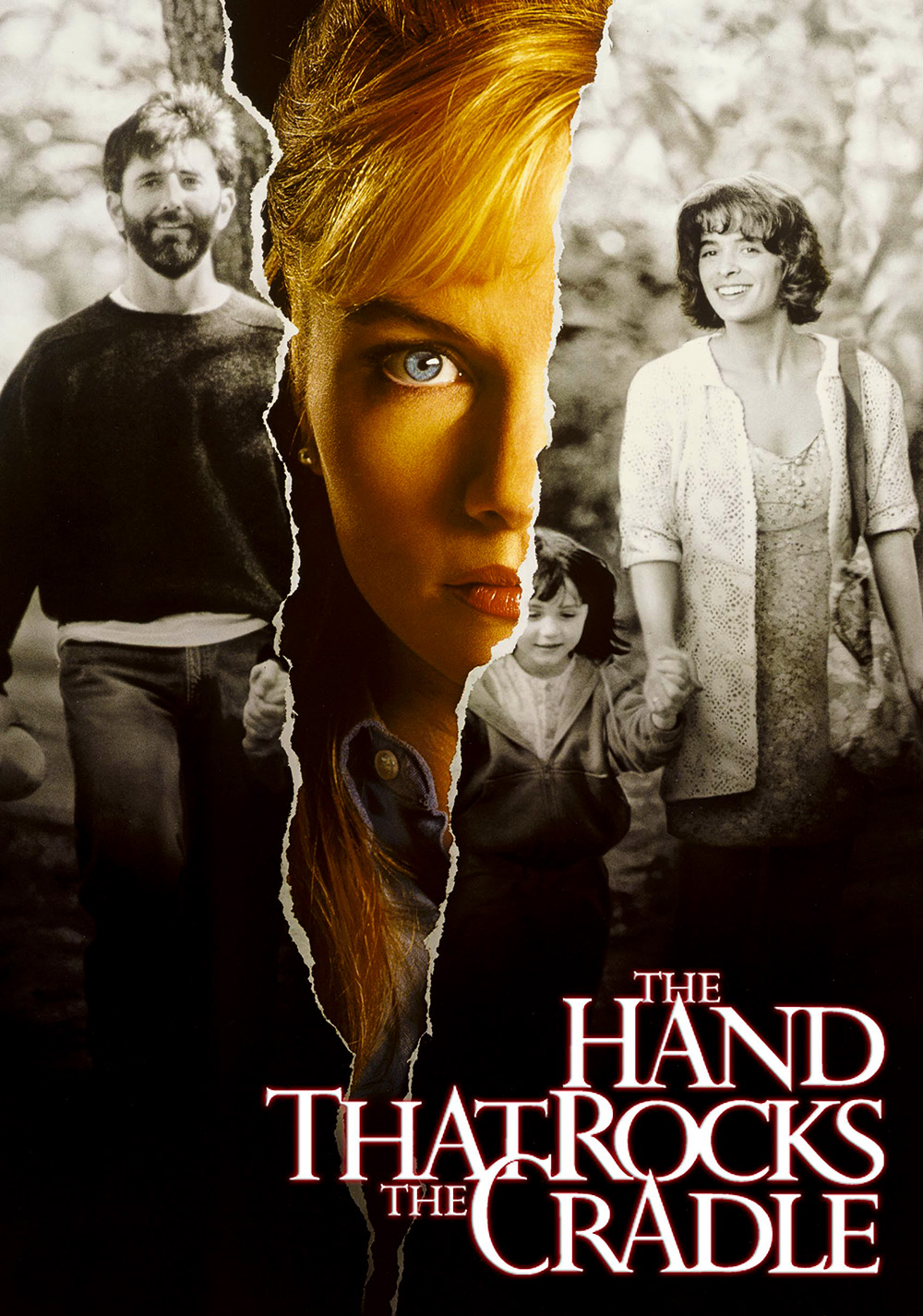 the-hand-that-rocks-the-cradle-567472b5b8d4e.jpg
