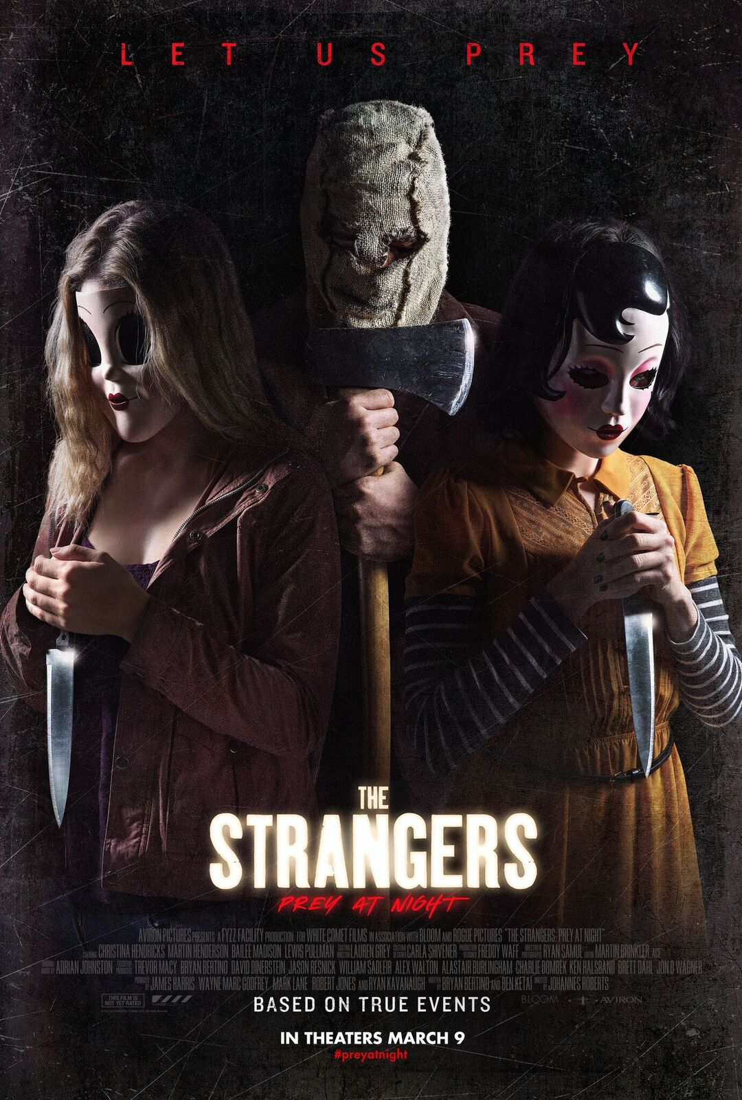 TheStrangersPreyAtNight-poster_preview.jpeg