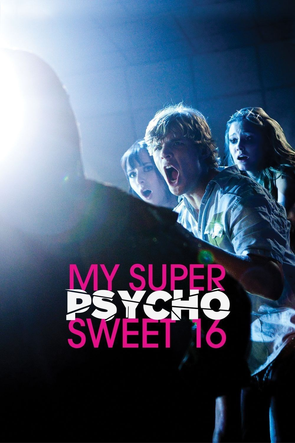 my-super-psycho-sweet-16.66816.jpg
