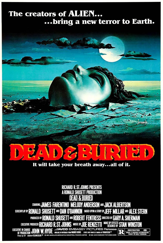 dead-buried.jpg