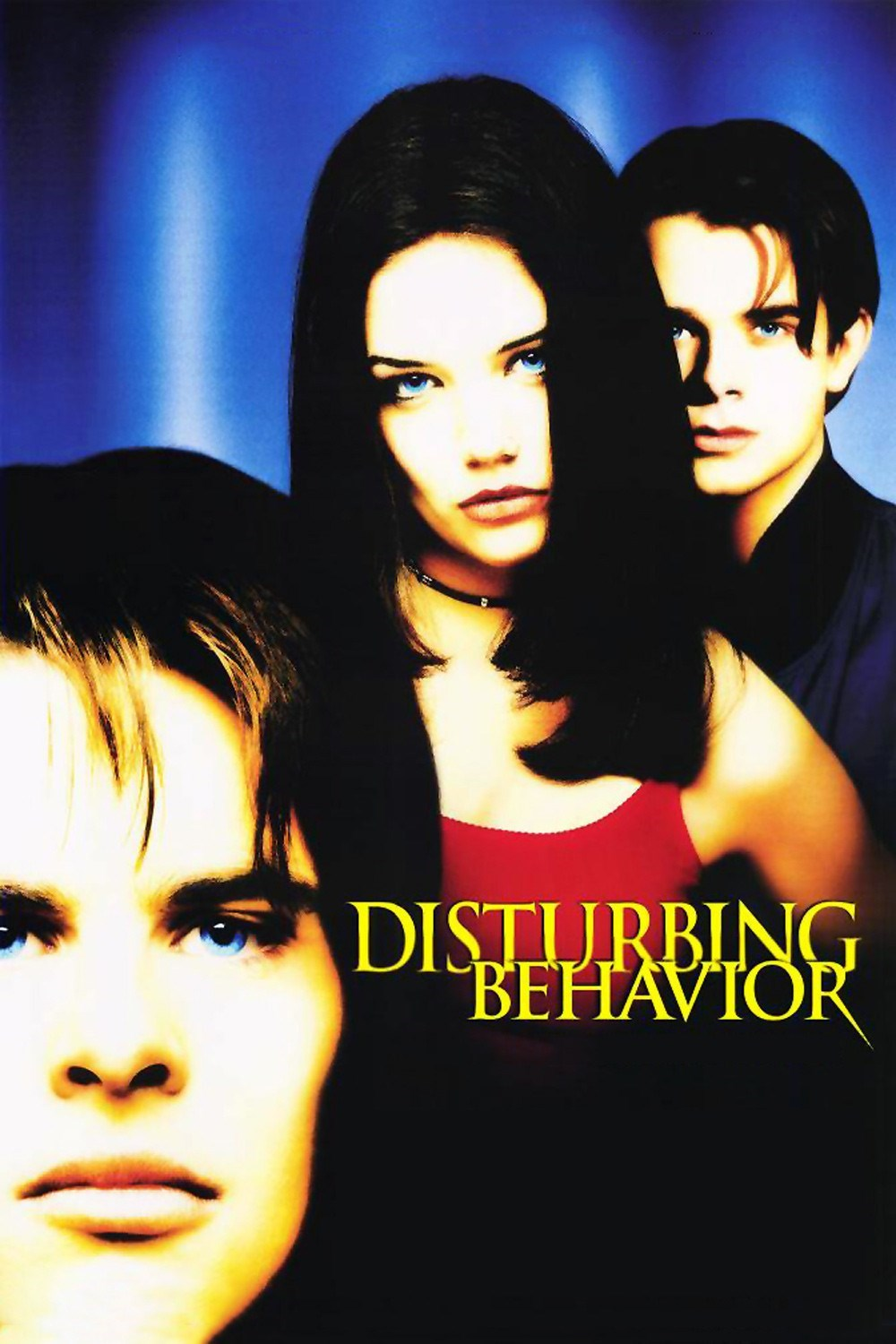 disturbing-behavior.16820.jpg