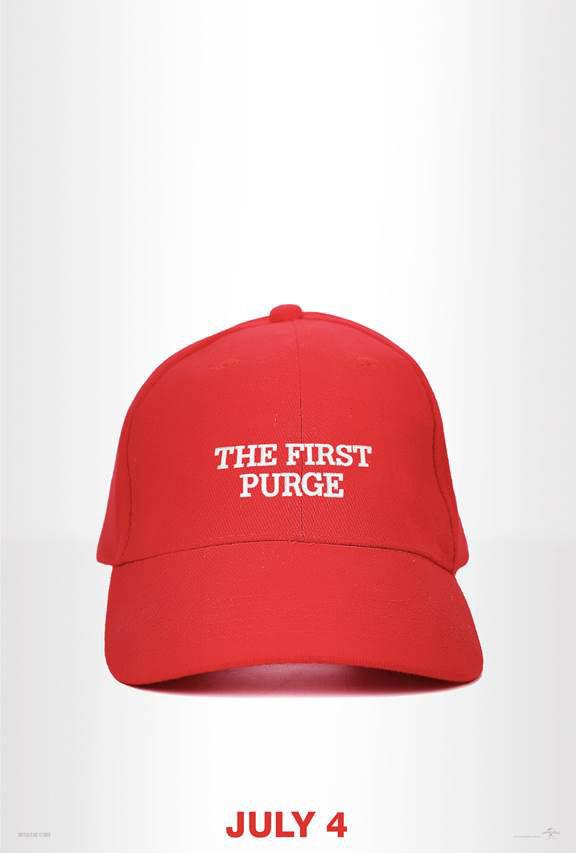 30-the-first-purge.nocrop.w710.h2147483647.jpg