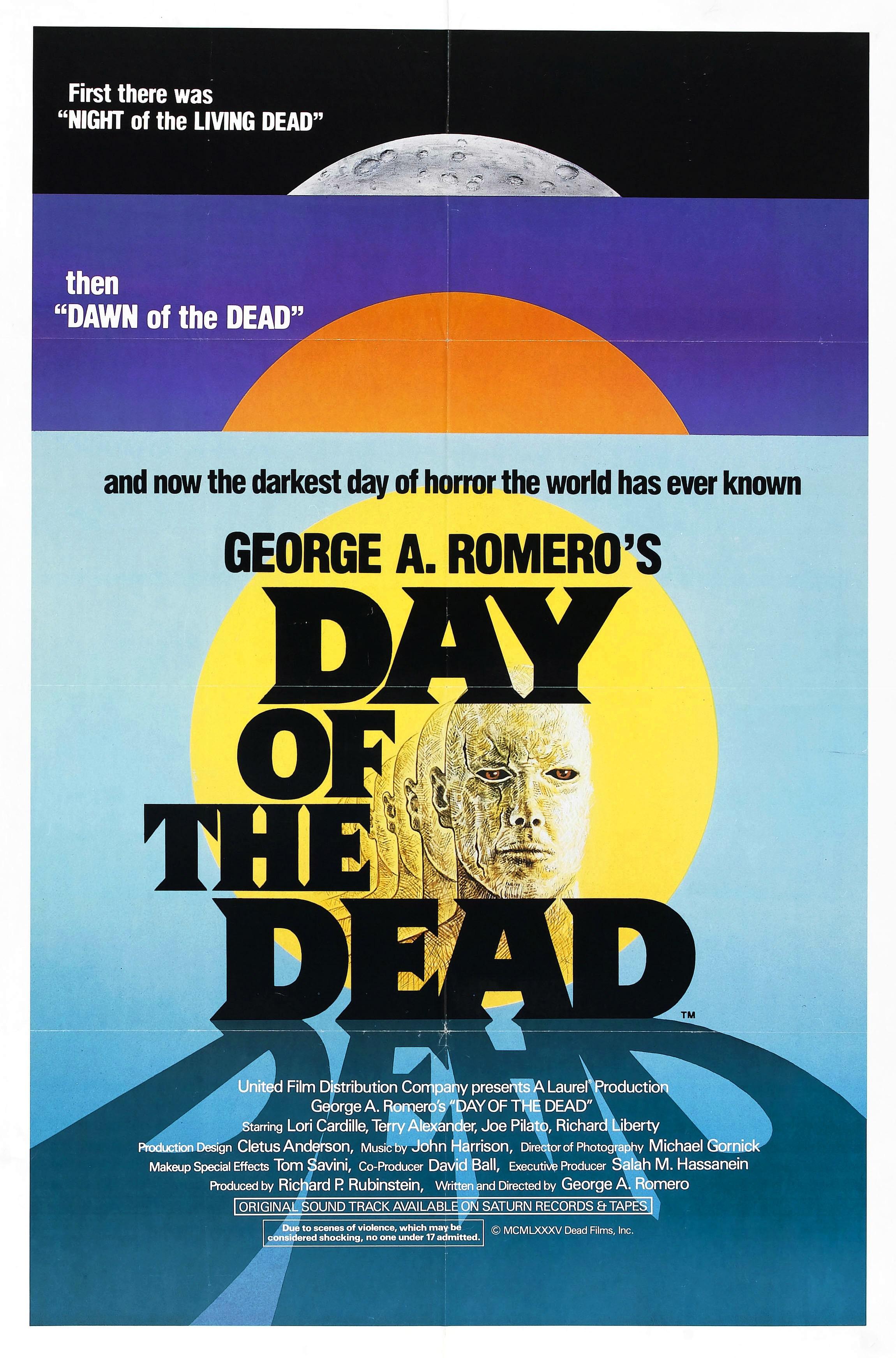 day_of_dead_poster_01.jpg