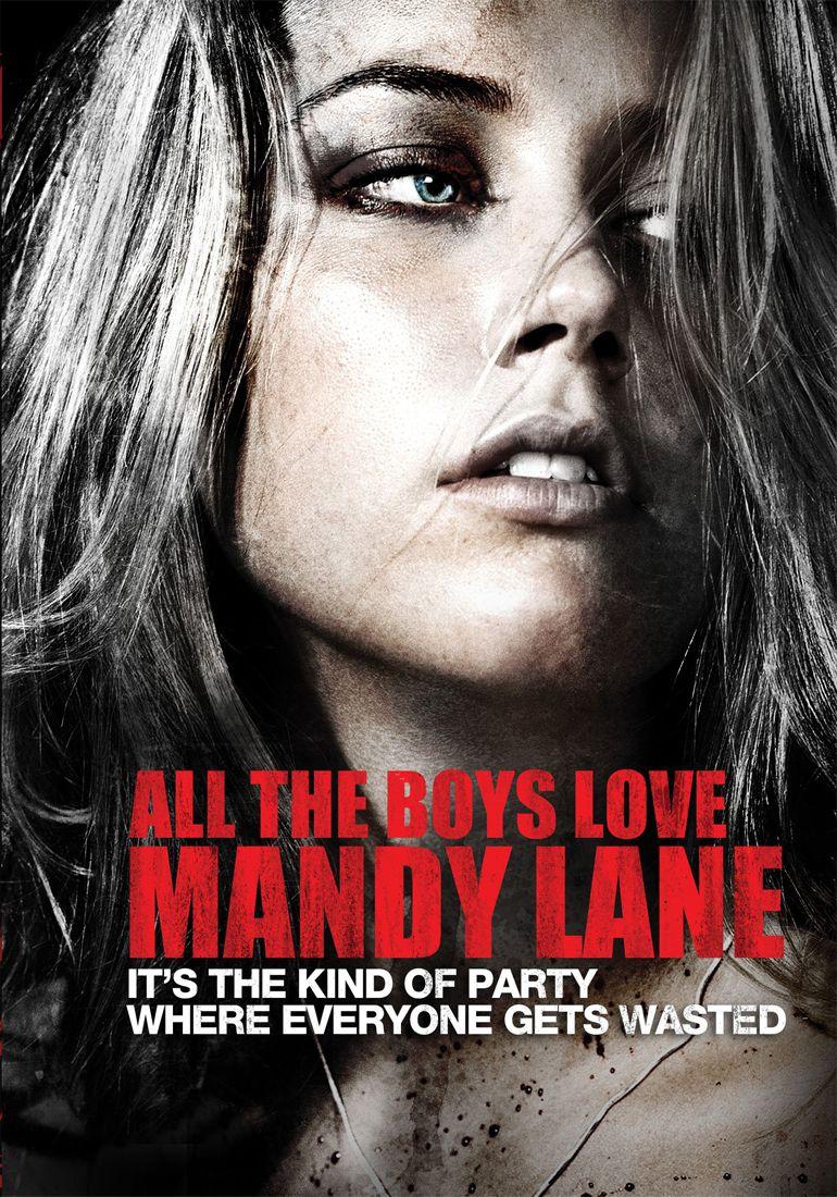 all-the-boys-love-mandy-lane-poster.jpg