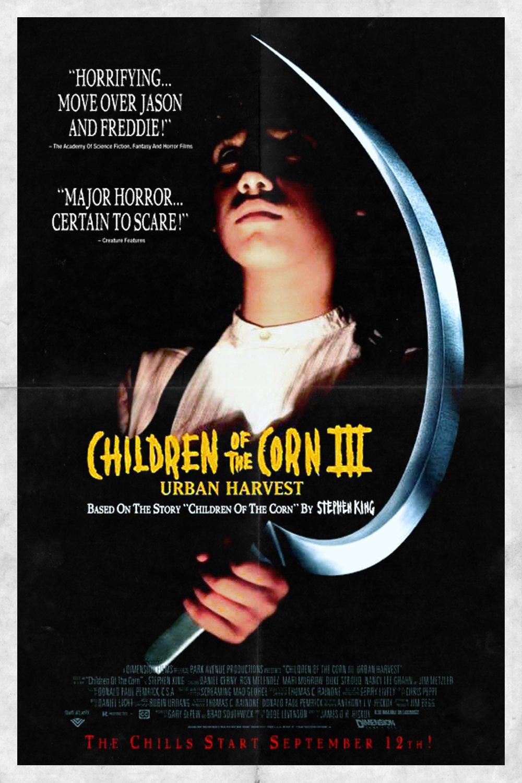 children-of-the-corn-iii-urban-harvest-1995-1000-x-15001.jpg