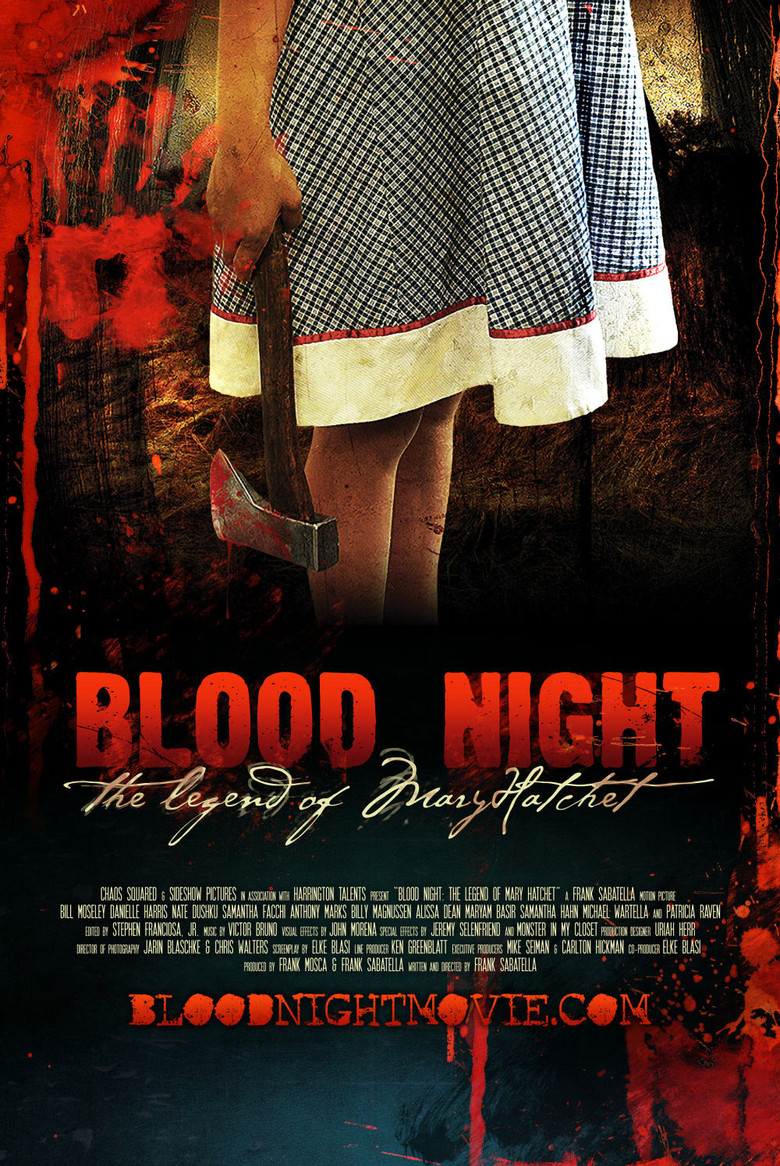 Blood-Night-The-Legend-of-Mary-Hatchet-2009-poster.jpg