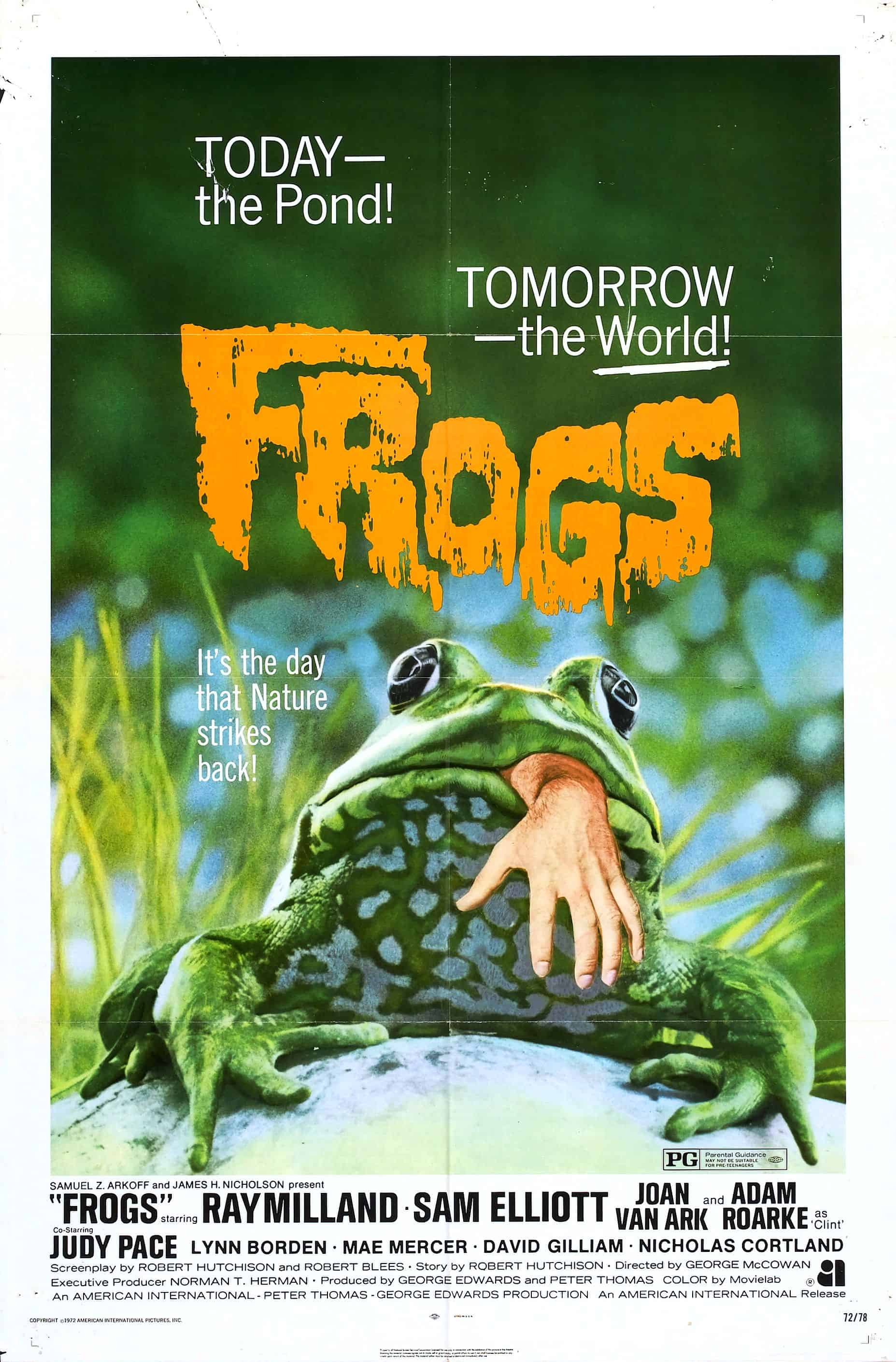 frogs_poster_02-1.jpg