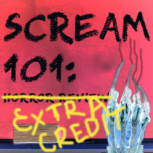 Scream 101 Image Remix 2.jpg