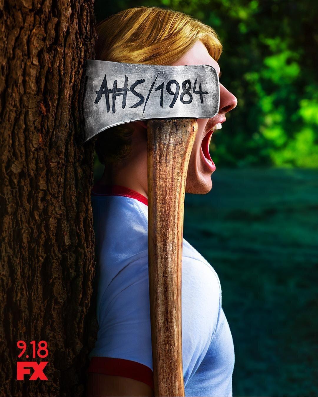 AHS Poster 3.jpg