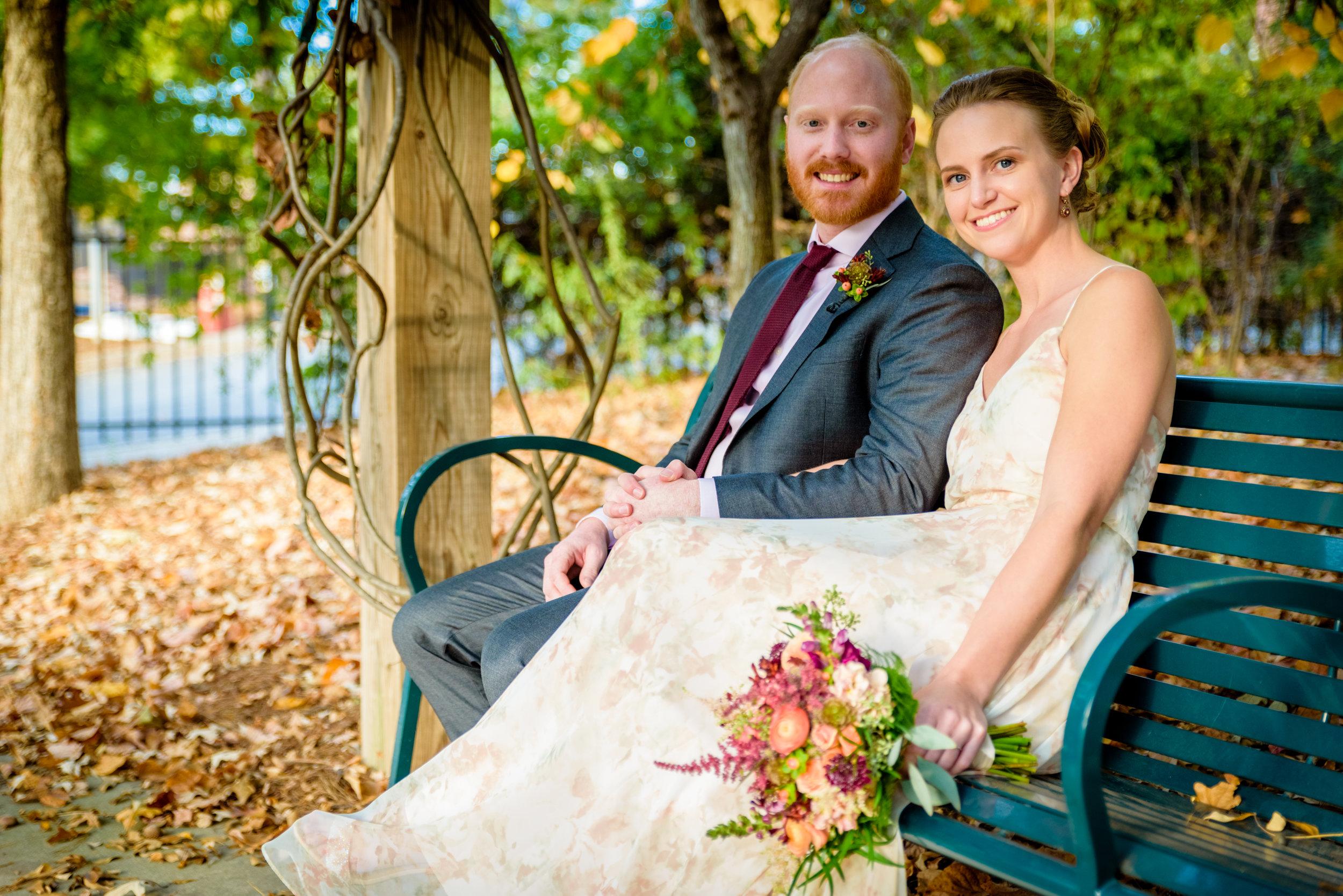 105_Ferguson-Jones-Wedding.jpg