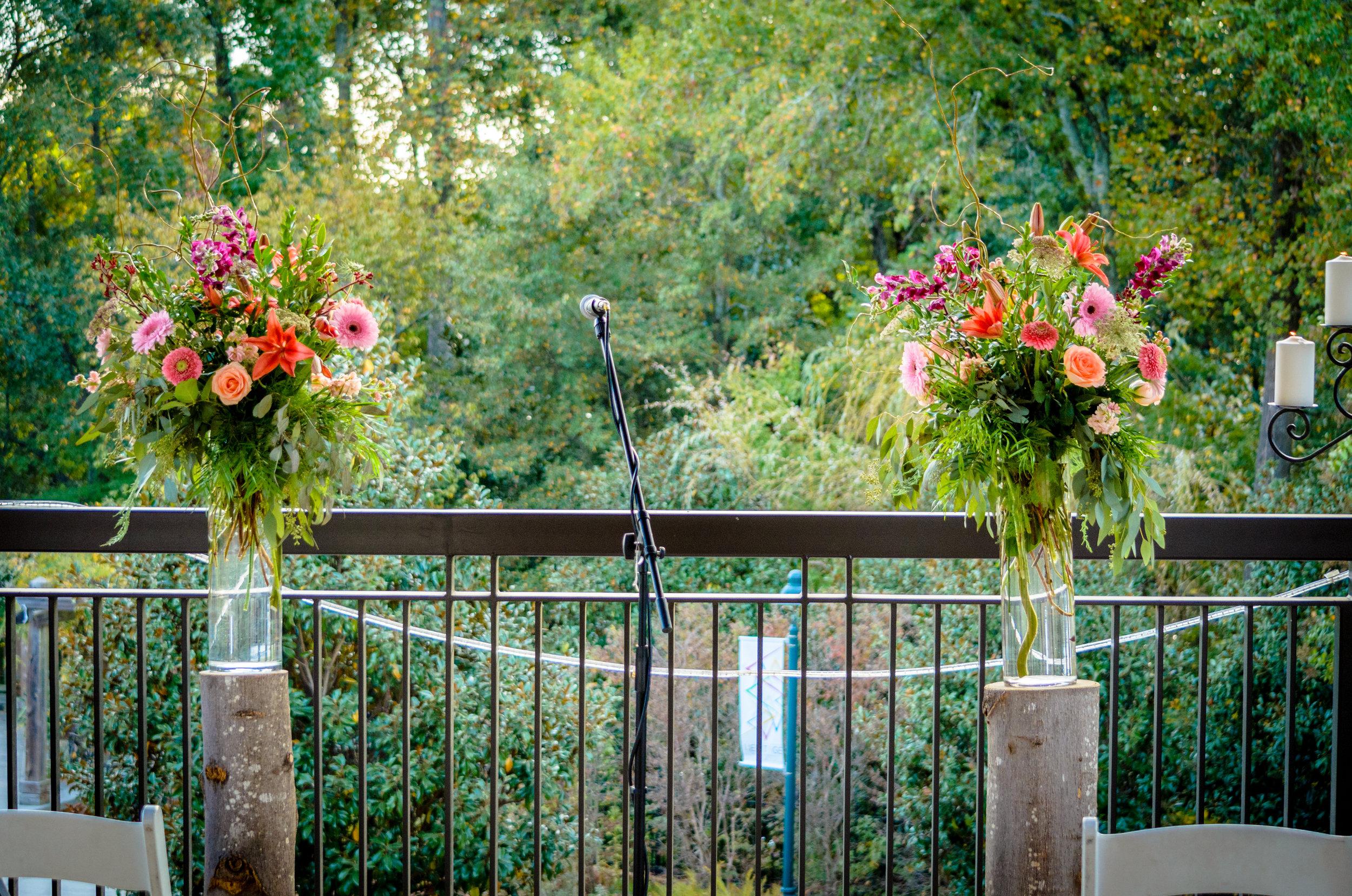 169_Ferguson-Jones-Wedding.jpg