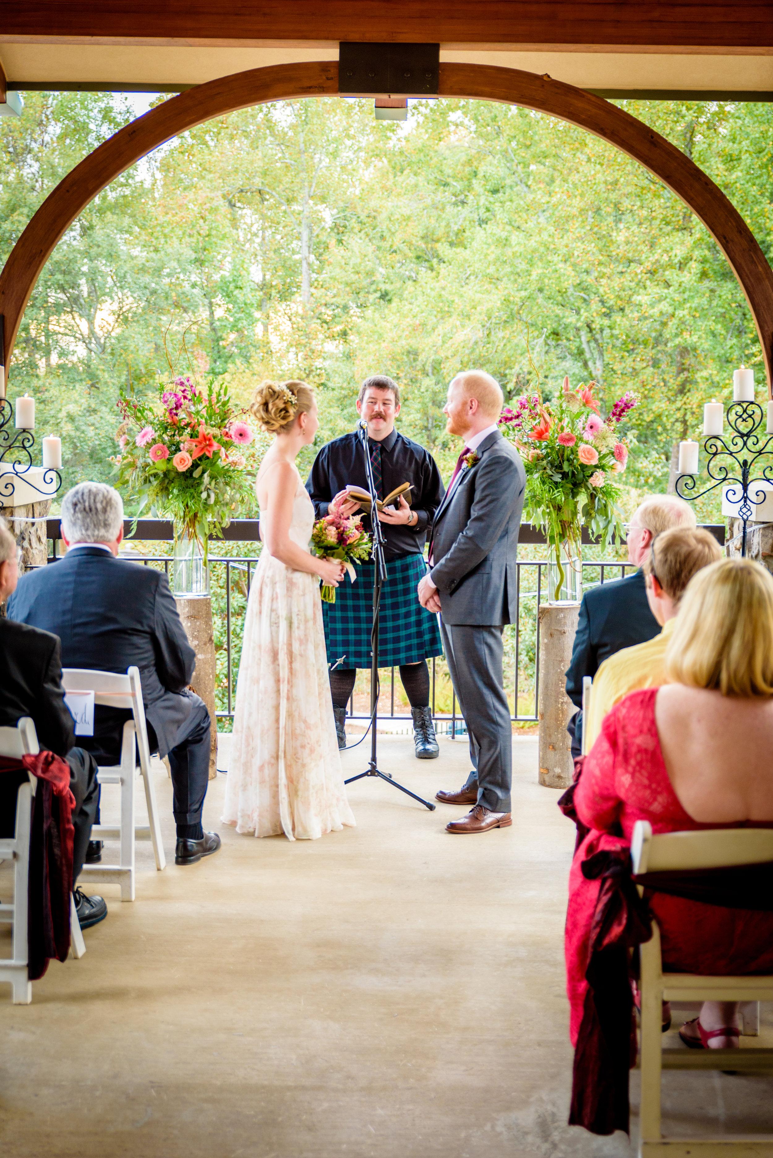 200_Ferguson-Jones-Wedding.jpg