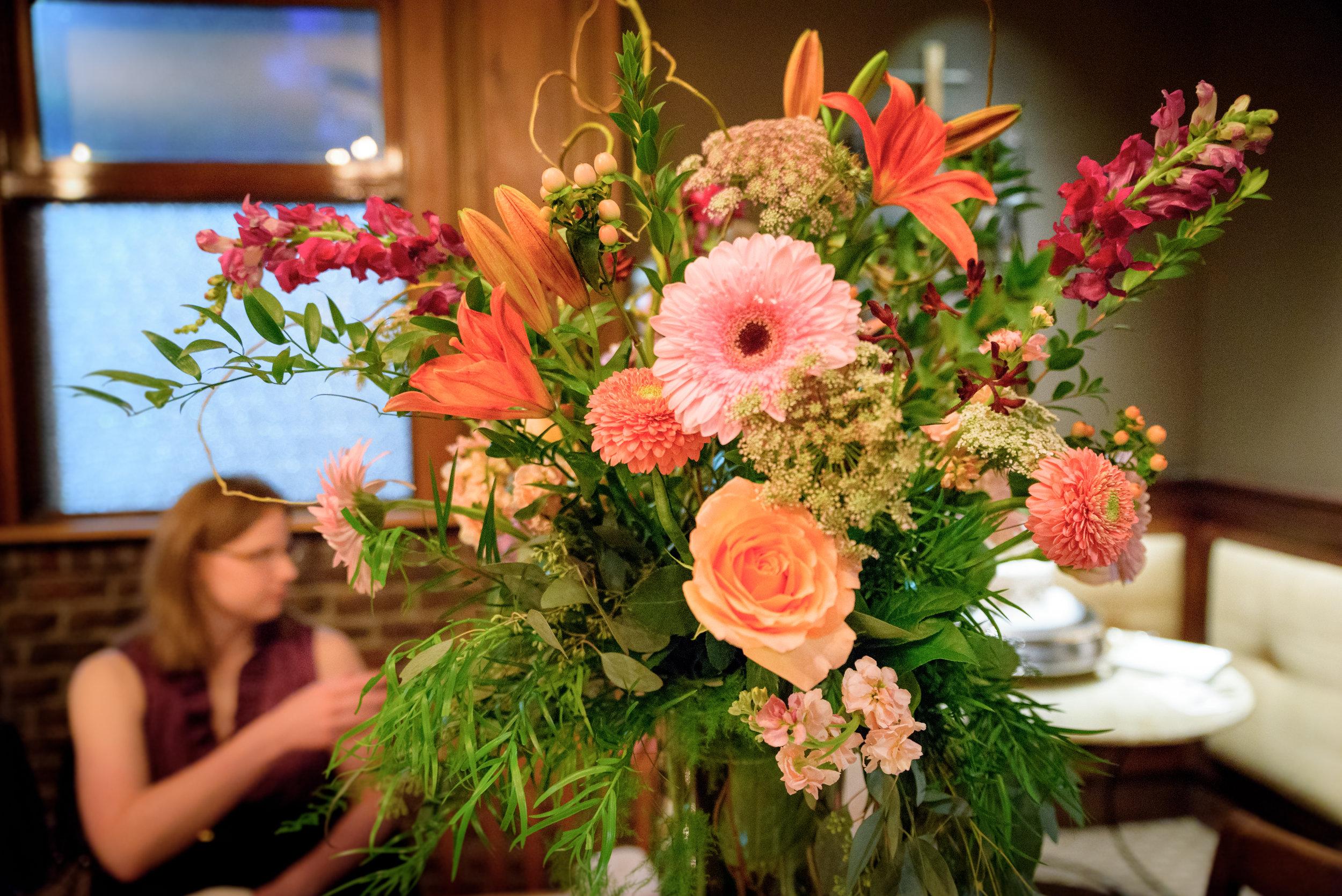 263_Ferguson-Jones-Wedding.jpg