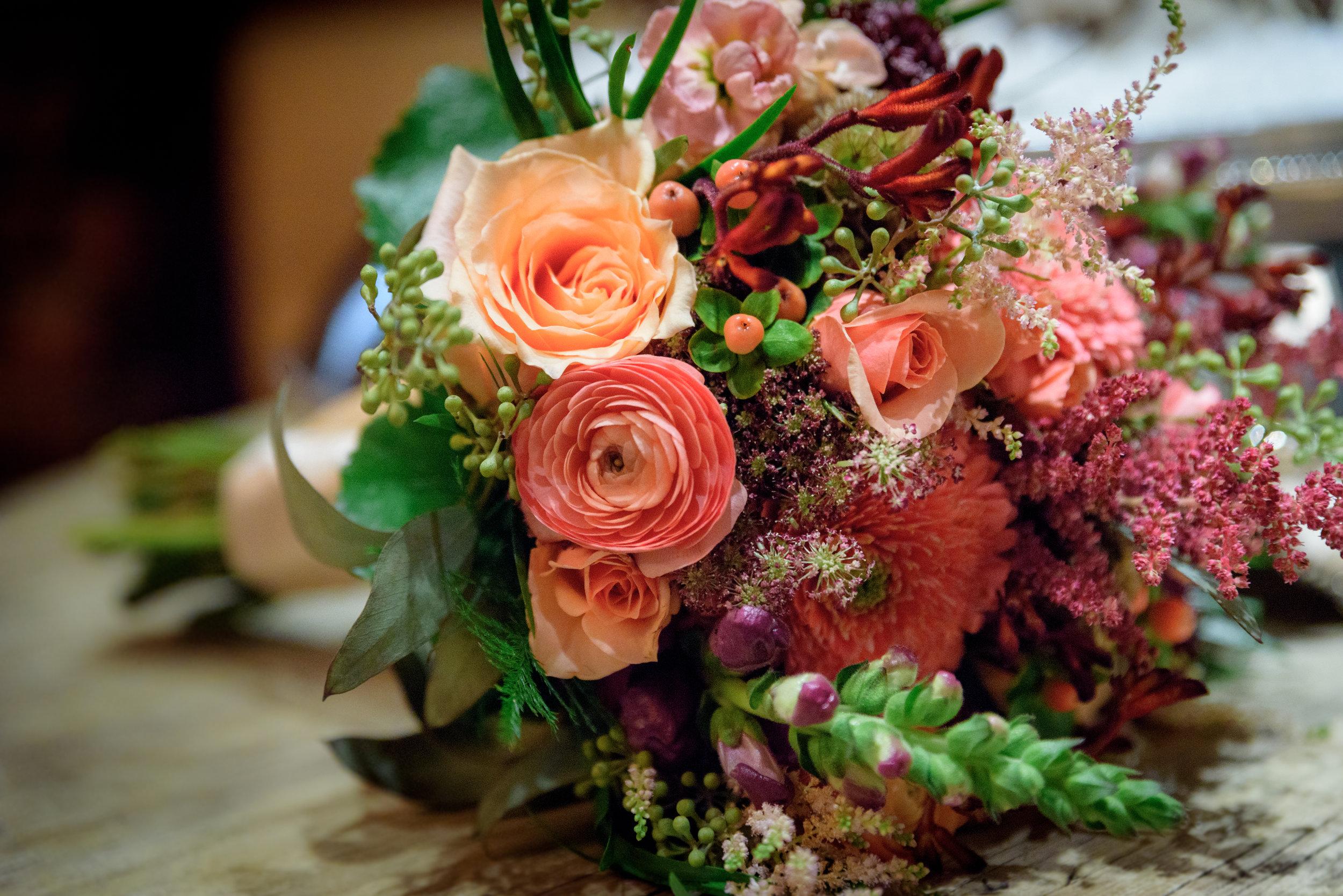359_Ferguson-Jones-Wedding.jpg