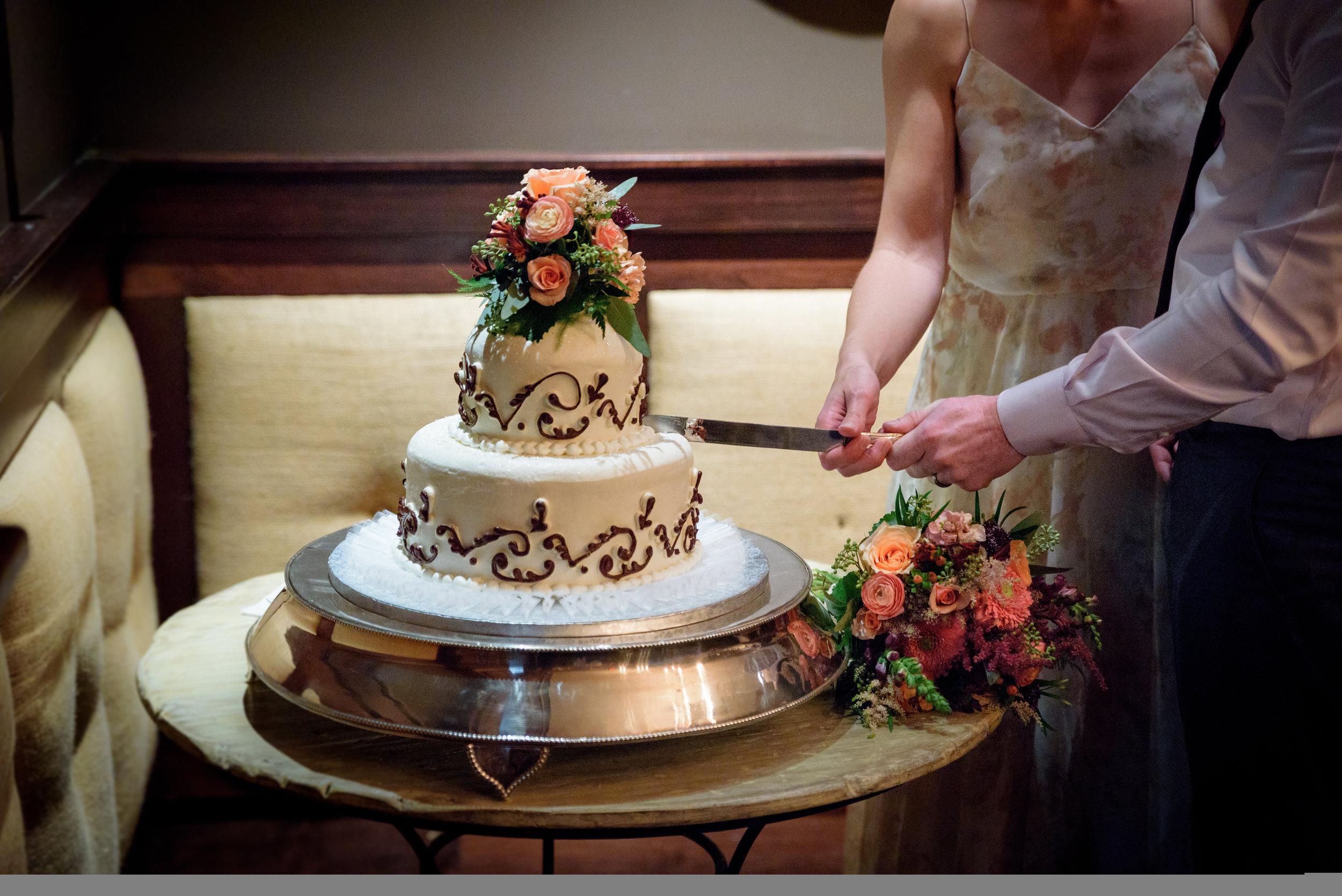 386_Ferguson-Jones-Wedding.jpg