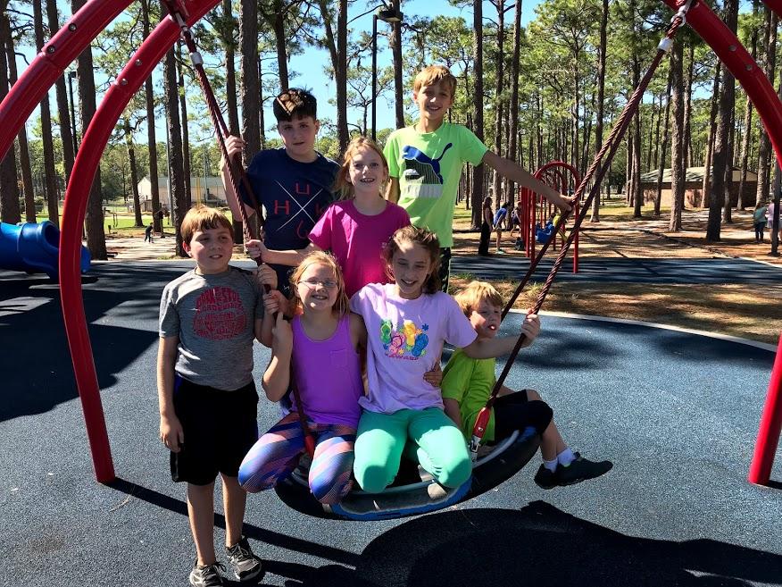 kids at the park.jpg