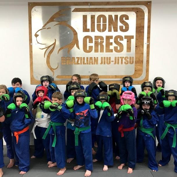 kids sparring squad.jpg