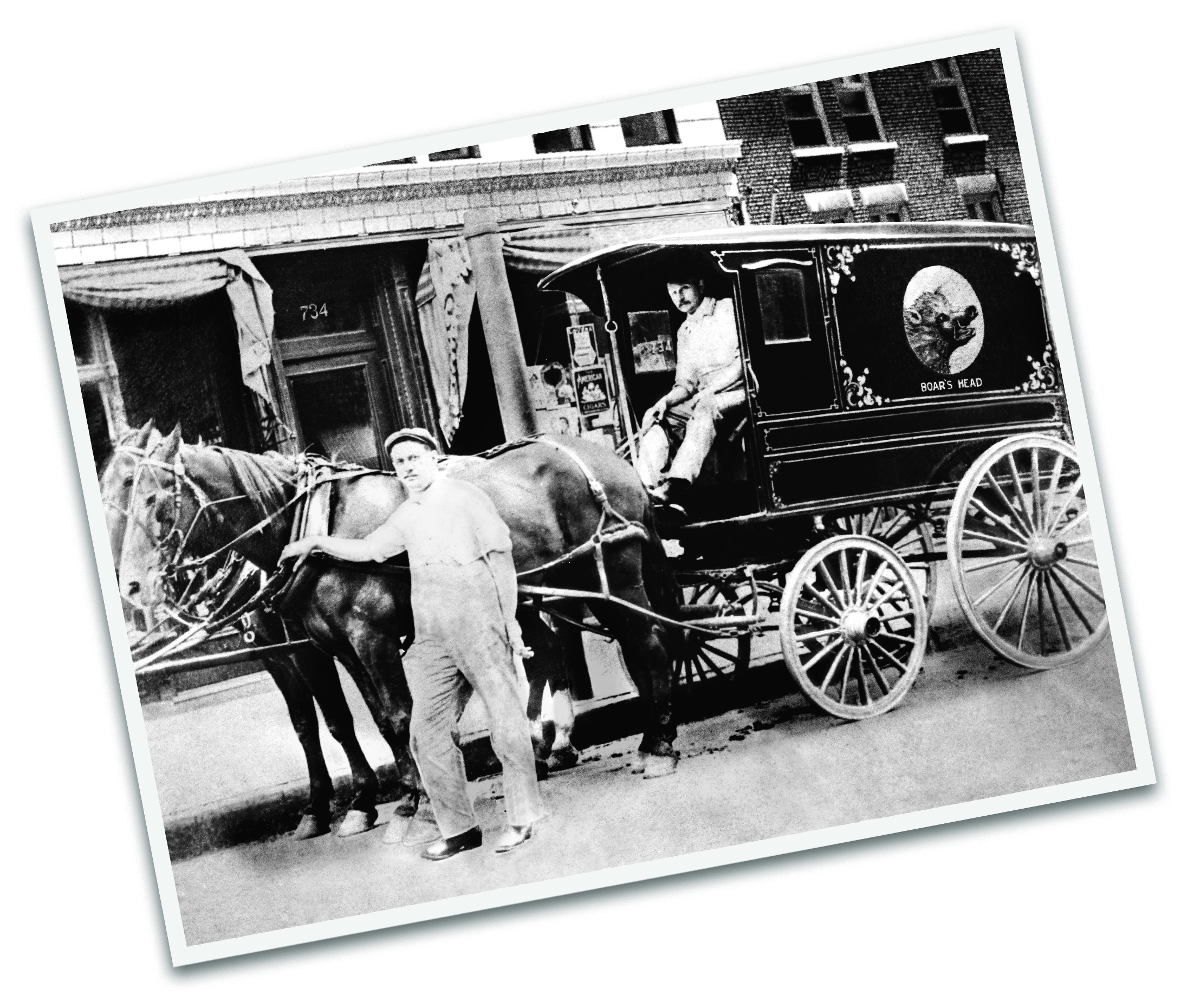 81108_DIGITAL_Andronicos_2452_IMAGES_Horse_Buggy.jpg