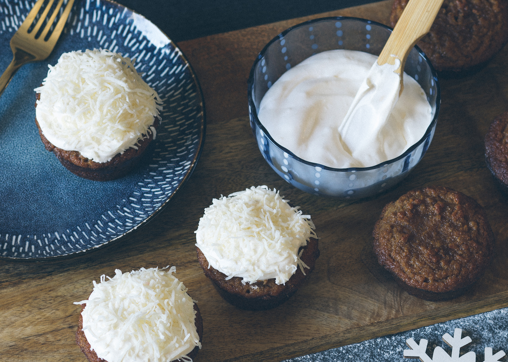Gluten-Free_Chai_Coconut_Cupcake_with_Coconut_Whipped_Cream_HERO_V2.jpg
