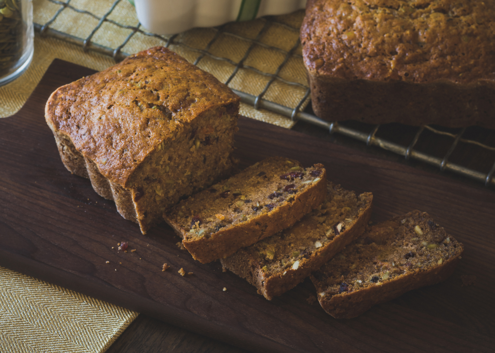 Persimmon_Spiced_Breakfast_Bread_HERO_V2.jpg
