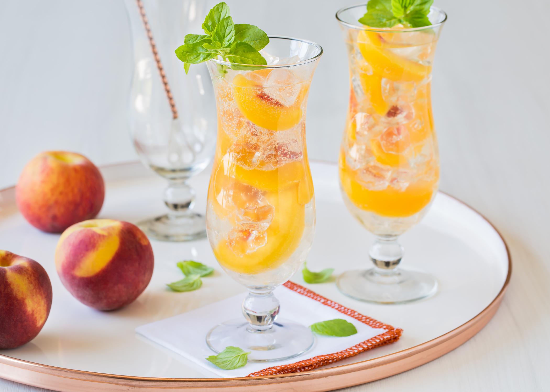 Peach & Ginger Mocktail (1).jpg