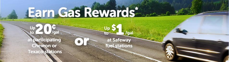 SWY_Fuel Program LP_NorCal-feature-unit.jpg