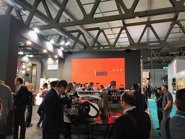 Leva_Launch_Event.jpg