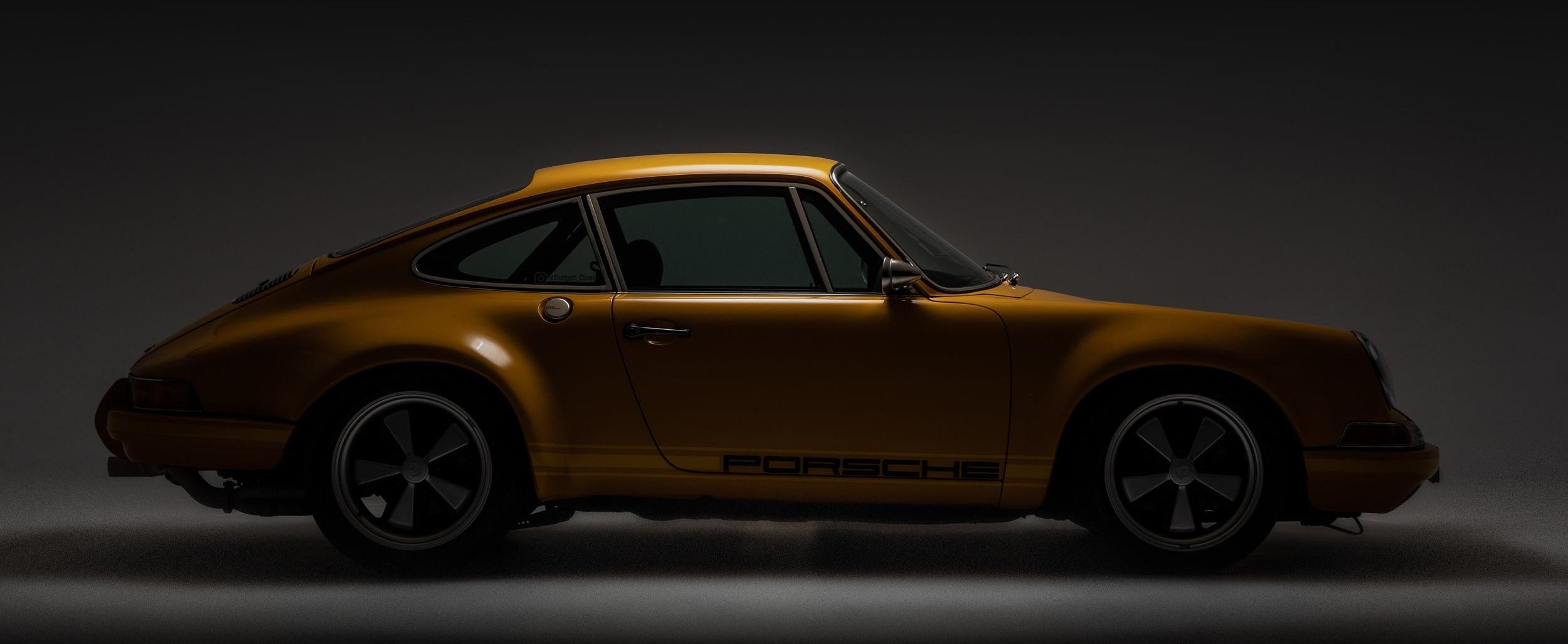 Porsche%252B5.jpg