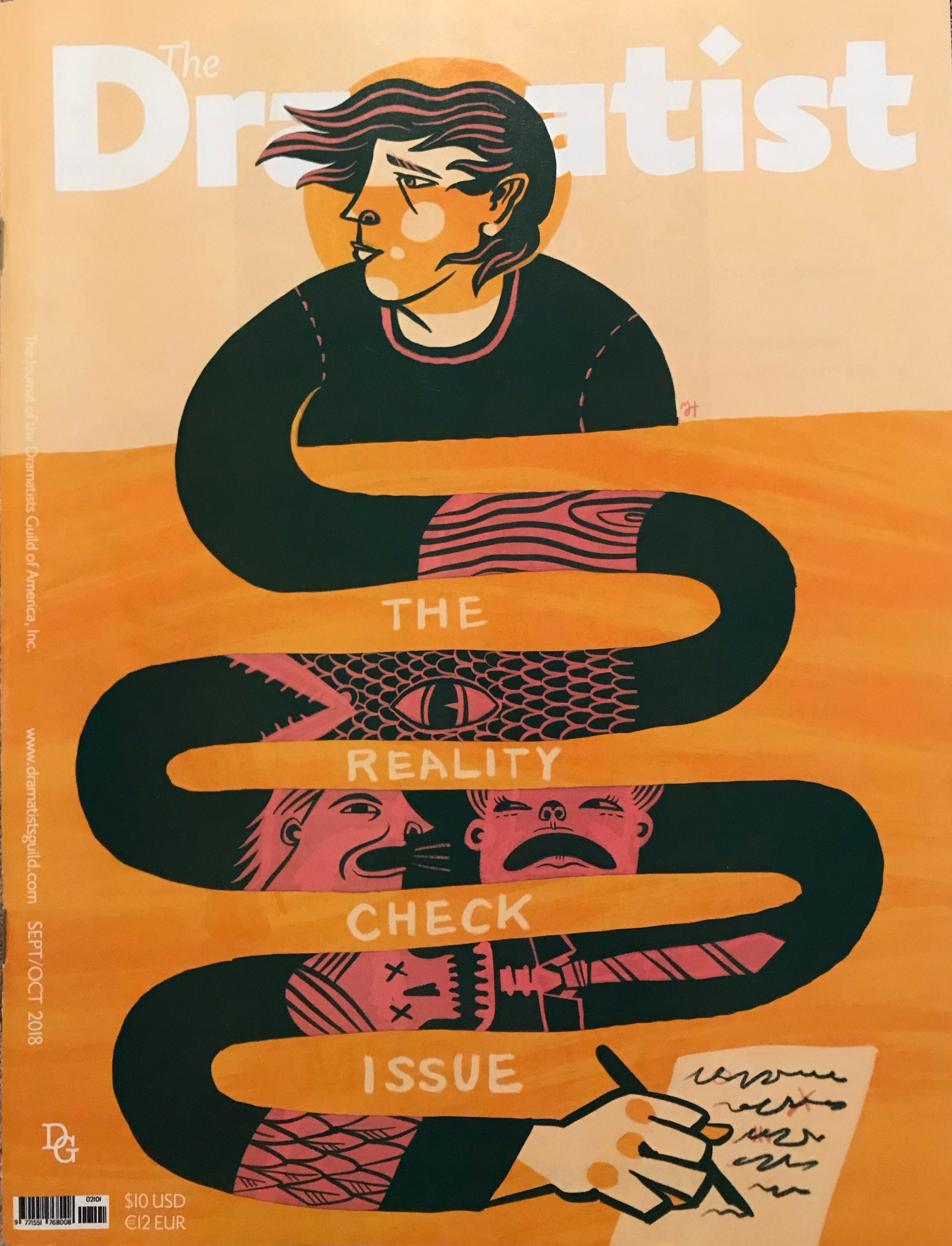 Dramatist Cover 2018 revised.jpg